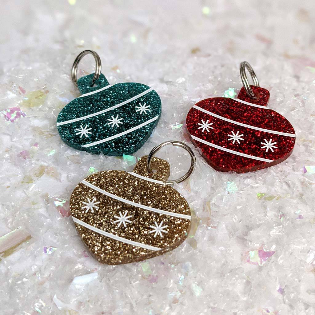 christmas-wren-rye-teal-red-and-gold-twinkle-pawble-bowdangles-dog-collar-charms_1024x1024@2x
