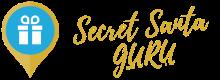 Secret Santa Guru