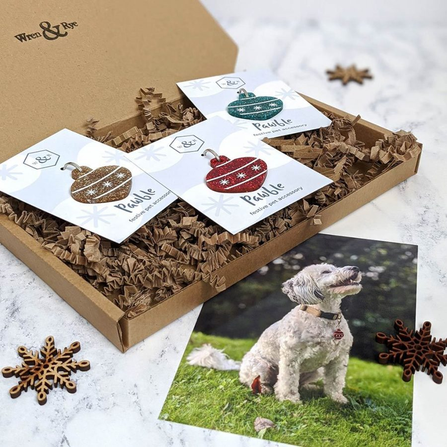 wren-rye-dog-christmas-gift-box-pawble-set-glitter-gift-card_1024x1024@2x
